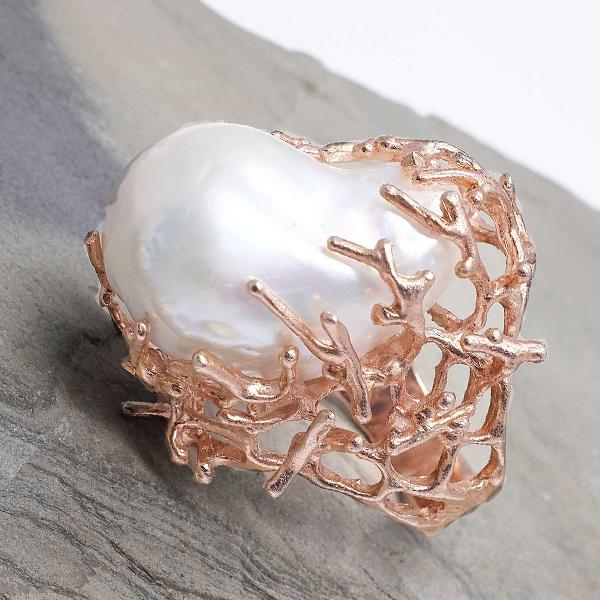 Blog - 10 kamieni bardziej wyjątkowych niż diament BRACCATTA